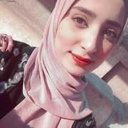 rashaahmed9989's Profile Photo