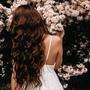 emily_lina's Profile Photo