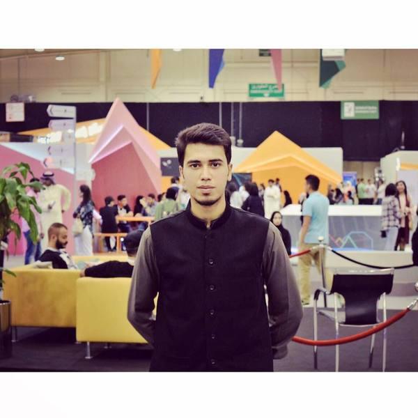 mustikhalil's Profile Photo