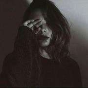 Rema_s99's Profile Photo