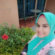 NourhanMohammedI's Profile Photo