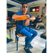 sa3d_lam3y's Profile Photo