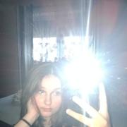 karolinawachnicka's Profile Photo