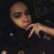 adelinas007's Profile Photo