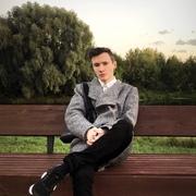 Vspishkaaa's Profile Photo