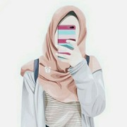 OchaSRU's Profile Photo