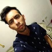 Piipiiriitiiflaauutiicaa's Profile Photo