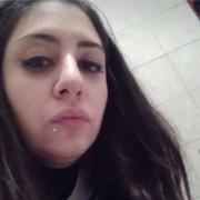 HilaryPuggioni's Profile Photo