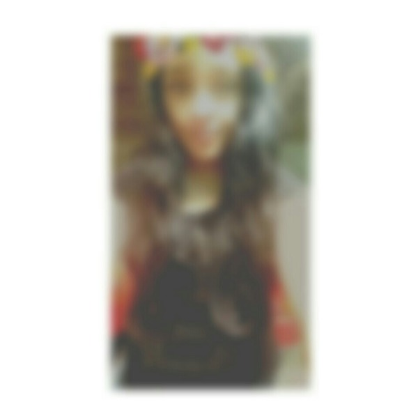 MiaLi96's Profile Photo