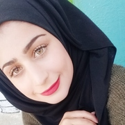 Lyaseen1234's Profile Photo