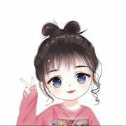 maheen_janjua's Profile Photo
