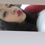 acrosita's Profile Photo