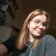 lieselotte03's Profile Photo