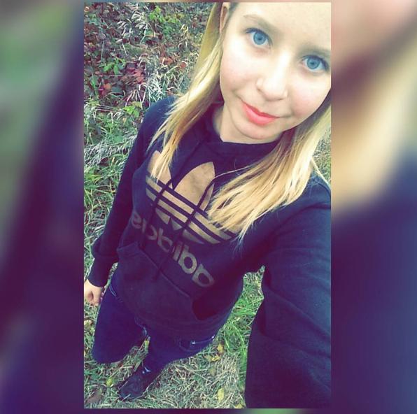 AmeliaKobos945's Profile Photo