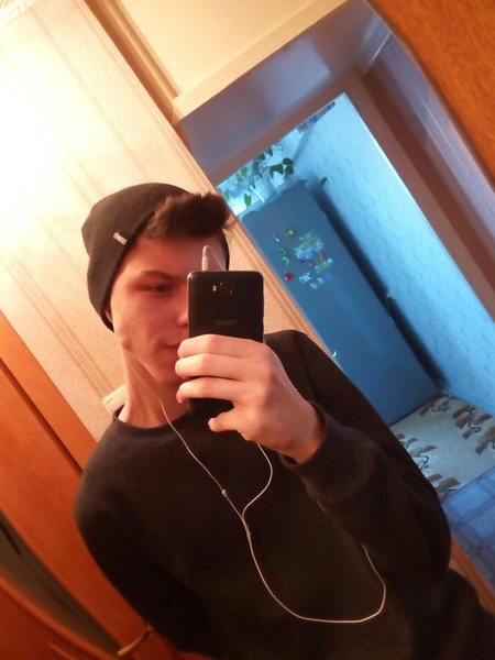 temarV's Profile Photo