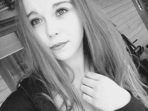 Ewelinka1111's Profile Photo