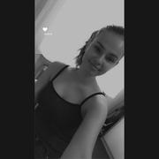 anicawhaateever's Profile Photo