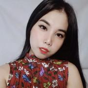 ddrr0910's Profile Photo