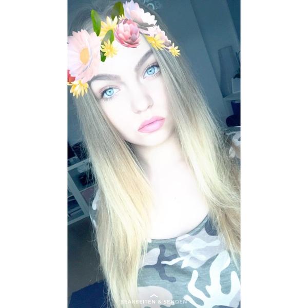 VanessaEhmJa's Profile Photo