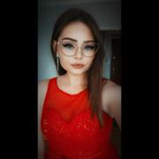NIKOLA6311's Profile Photo