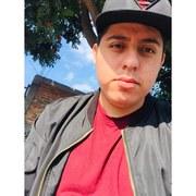 LeonardoLuna560's Profile Photo