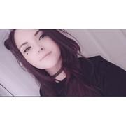 xHeartbreakGirlx's Profile Photo