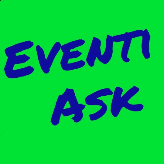 Eventi_Like_Ask's Profile Photo