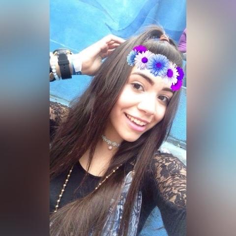 bellosdapure's Profile Photo