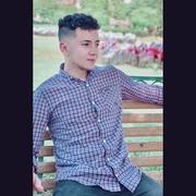 Mhraan0's Profile Photo