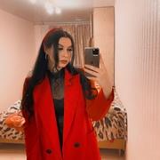 nata_loool's Profile Photo