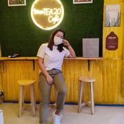 JenOliveros542's Profile Photo