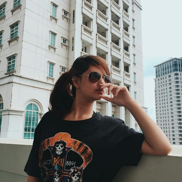 Nurafniiii's Profile Photo