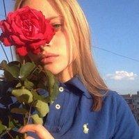 reem__196's Profile Photo