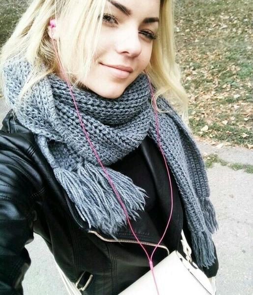 gozdetarya's Profile Photo