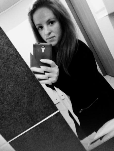NataliaNatuska374's Profile Photo