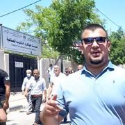 HusseinAbuKhater's Profile Photo