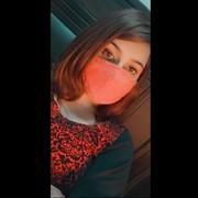 Meher2222's Profile Photo