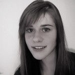 Patricie7's Profile Photo