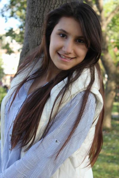 Yasminbeyda's Profile Photo