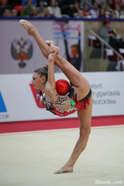 flexibility_lover's Profile Photo