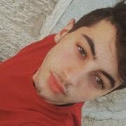 adamalhreemi's Profile Photo