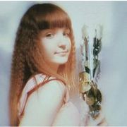 EleriaAGL7's Profile Photo