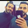 MohamedMgahed767's Profile Photo