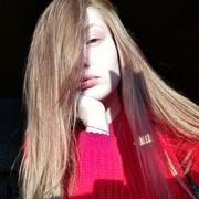 yulia999999's Profile Photo