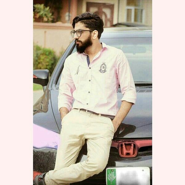 ahmedbilalbabri's Profile Photo