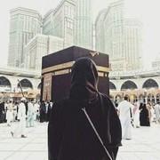 yasmin22245757's Profile Photo