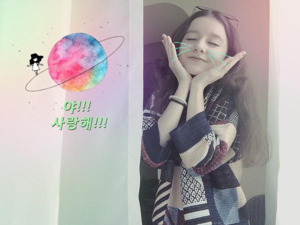 TheKatya_'s Profile Photo