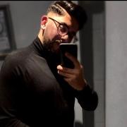 AbdulAkbay's Profile Photo