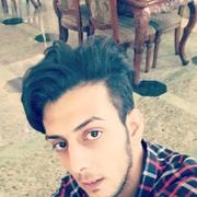 zain933's Profile Photo
