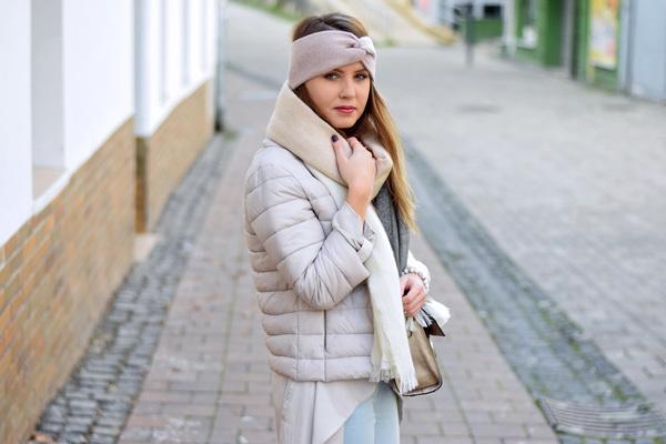 Accessoriesforbeauty's Profile Photo
